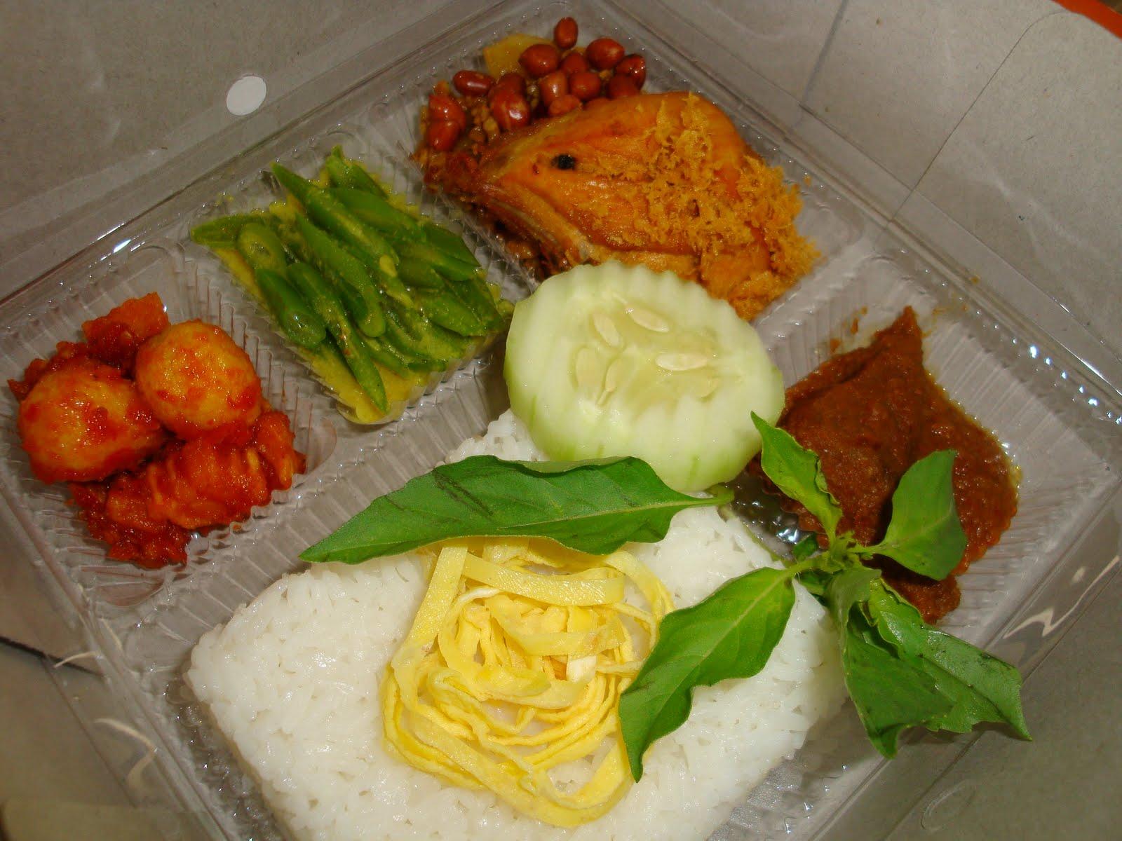 Kinanti Catering Solo Sehat & Murah 085725165465/PINBB: 747E000D