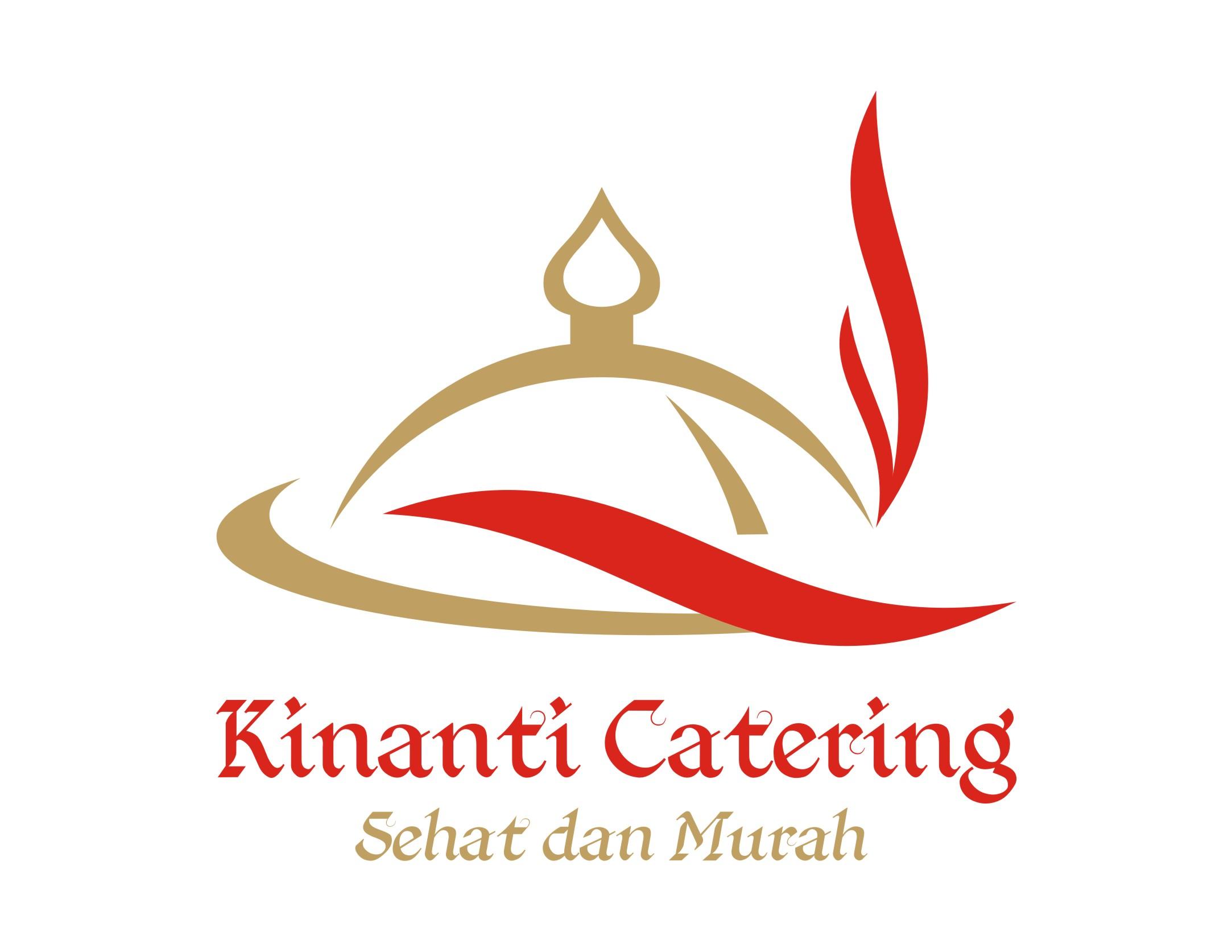 catering di jakarta newhairstylesformen2014com